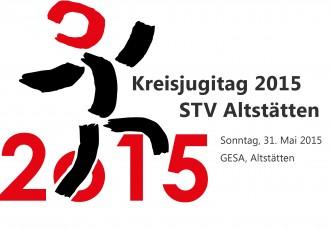 Logo_Kreisjugitag_2015_rot